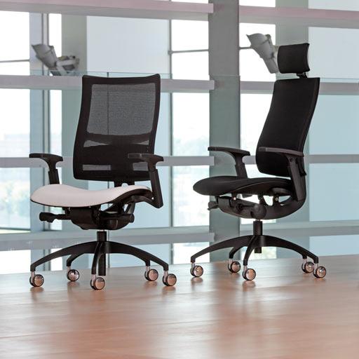 Maxbeitia muebles de oficina en bizkaia for Sillas para oficina office max